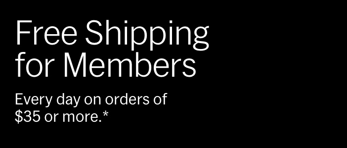TopBanner_MembershipBenefits_Freeship.jpg